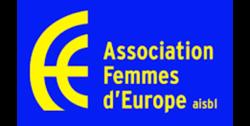 association-femme-europe