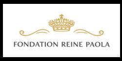 fondation-reine-paola