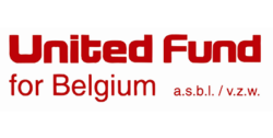 united-fund